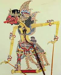 "Image ""Raja Bomantara"" (Foto: Google)"