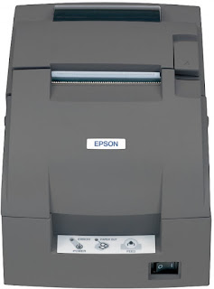 Epson TM-U220D Drivers Download, Review And Price