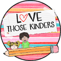 https://lovethosekinders-kinderkay.blogspot.com/