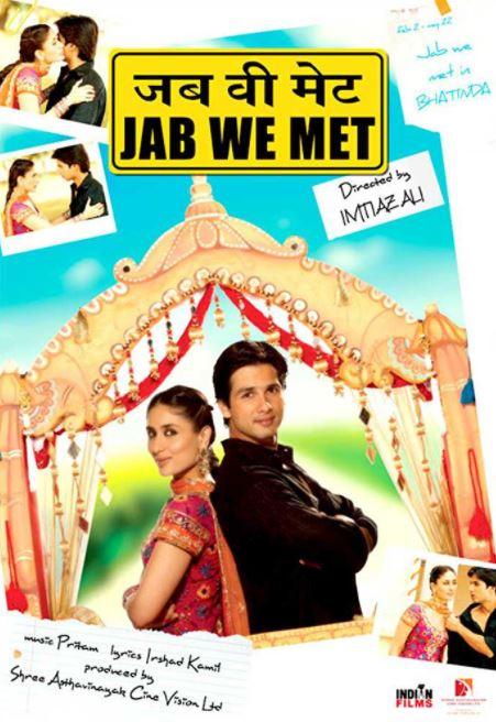 popualr hindi comedy movies