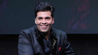 karan-johar-wants-to-cast-kohli-in-his-film