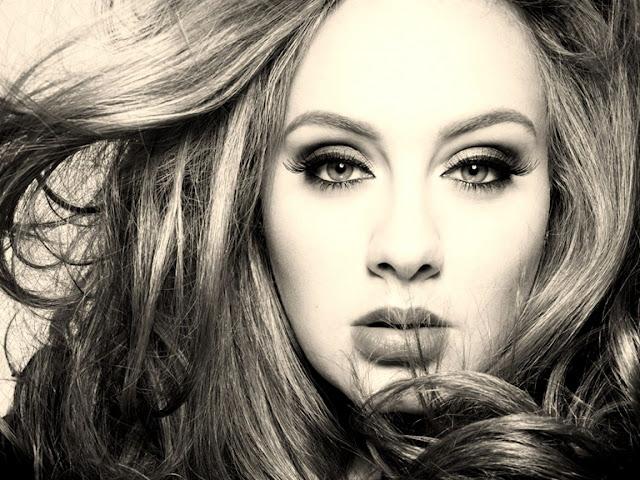 Adele download besplatne pozadine za desktop 1152x864