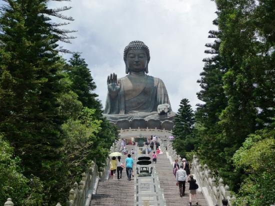 Đạo Phật Nguyên Thủy - Kinh Tăng Chi Bộ - Vị hữu học