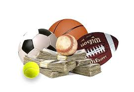today-sure-betting-tips-4-may-2018