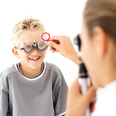 initiative-to-ensure-childrens-healthy-eyes