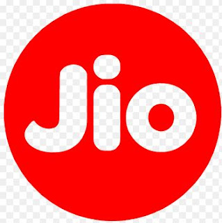 How To Check Jio Mobile Number