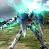 Pilots Suit Up! Mobile Suit Gundam Extreme Vs-Force Is Out Now