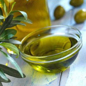 Khasiat Minyak Zaitun Untuk Wajah Berjerawat