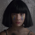 """O clipe de """"The Greateast"""", da Sia, é sobre o atentado em Orlando"""