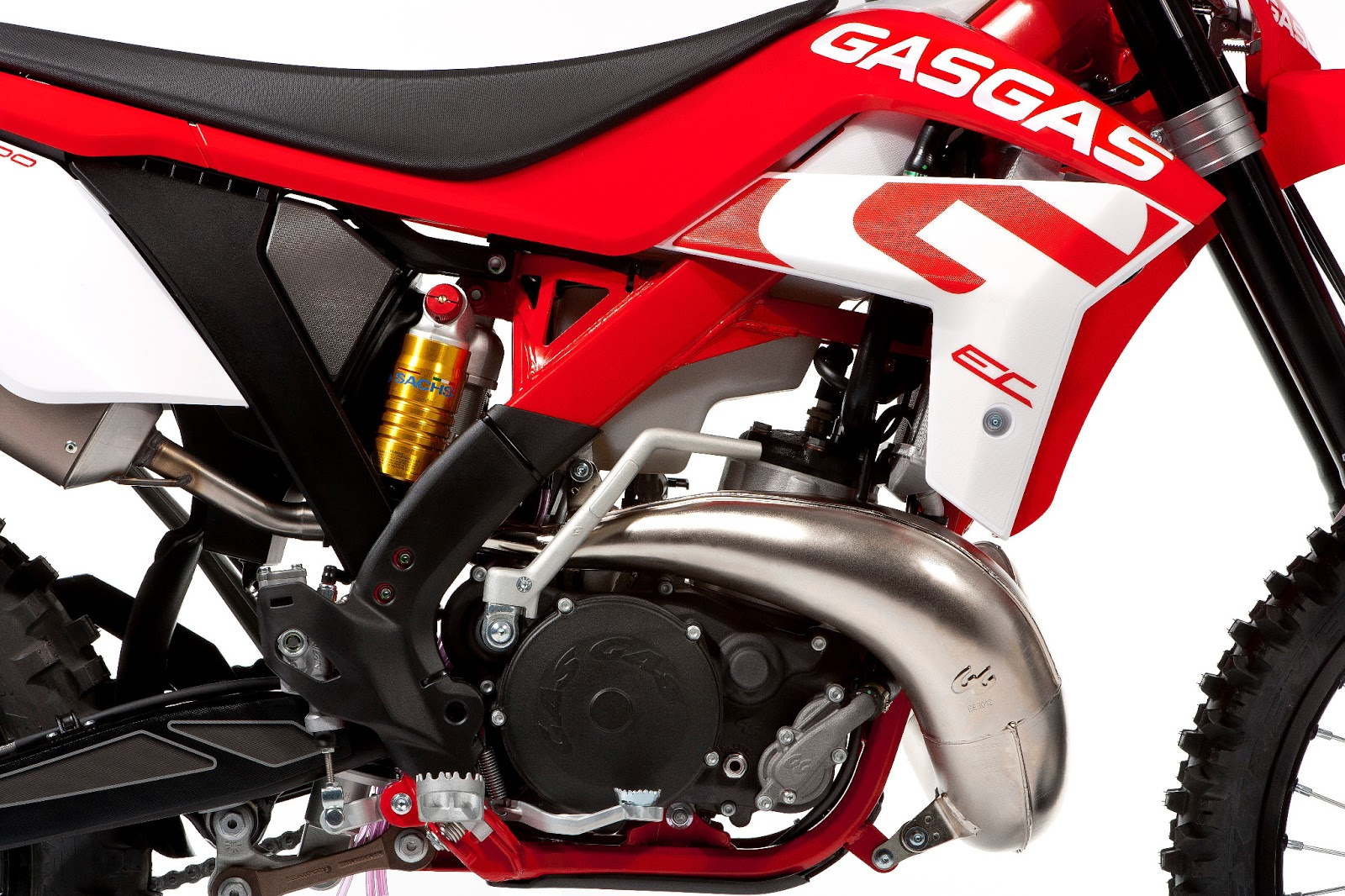 2013 gas gas ec 300 latest motorcycle models. Black Bedroom Furniture Sets. Home Design Ideas