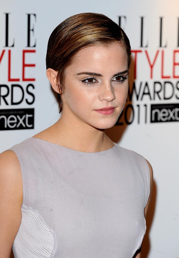 Emma Watson - Galeria 3 Foto 1