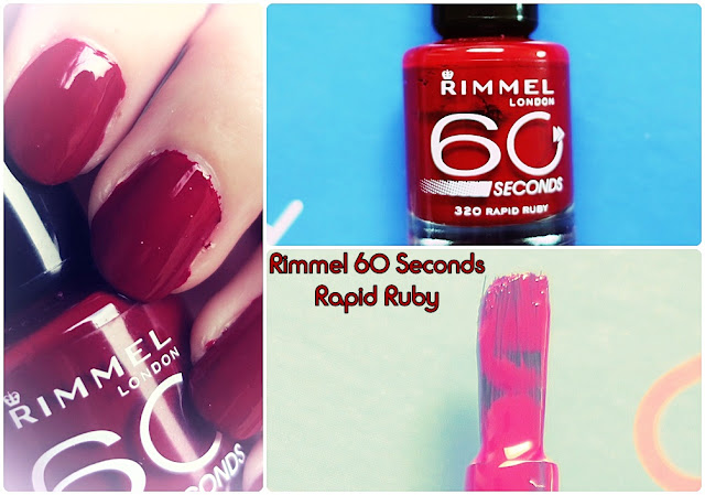 http://www.verodoesthis.be/2017/04/julie-friday-nails-133-rapid-ruby.html
