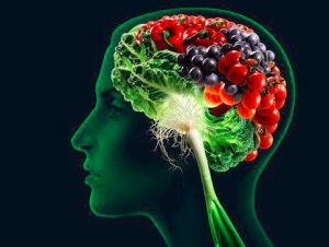 Alzheimer ki bimair ko door karne ya bachne ke liye jaroor khaye yeh 12 healthy food.