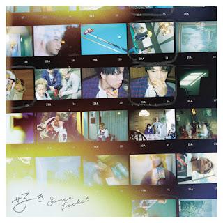 Download [Single] Sonar Pocket – Suki (31th Single) [MP3/320K/ZIP]