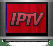 Roku IPTV Channels