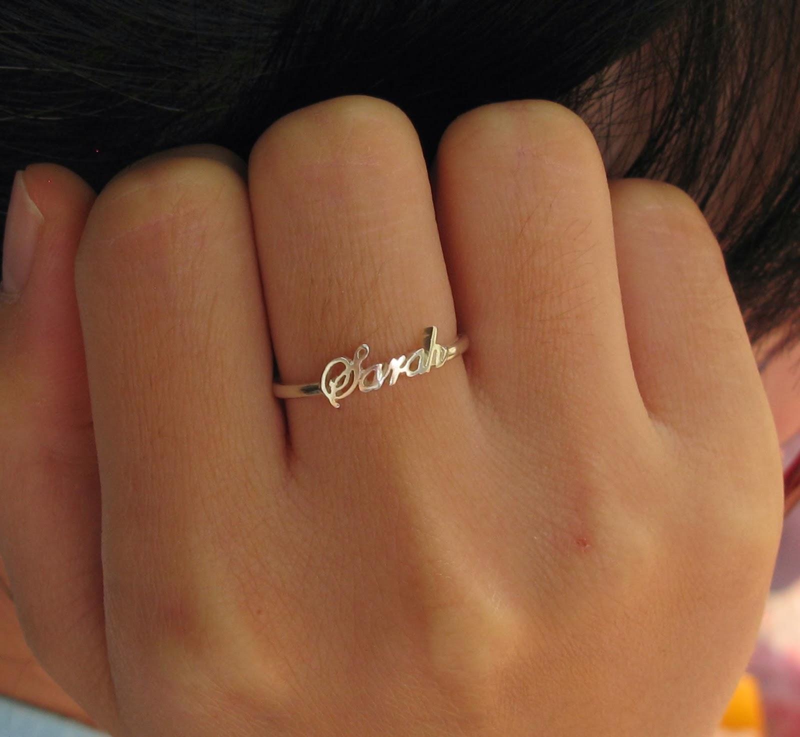 Bestyle Jewelry