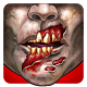 Zombify 1.4 APK for Android terbaru