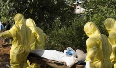 lassa fever outbreak ondo kill 4