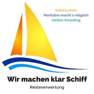 http://www.naehkaeschtle.de/2017/01/24/wir-machen-klar-schiff/