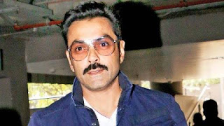 Bobby Deol will make Houseful 4 movie with Akshay Kumar