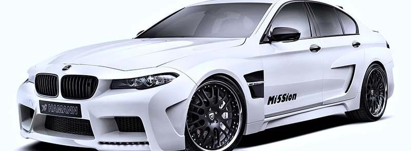 BMW f10 coding | BMW coding | http://codingf10 com