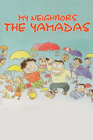 http://sketmov.blogspot.com/2014/03/my-neighbors-yamadas.html