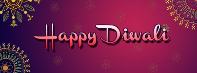 Happy Diwali Photos for Facebook Cover and Timeline