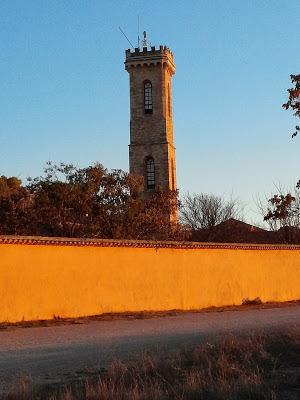 Albacete aguas nuevas dehesa de los llanos la valla del for Viveros albacete