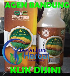 http://arumherbal30.blogspot.co.id/p/qnc-jelly-gamat-agen-bandung.html