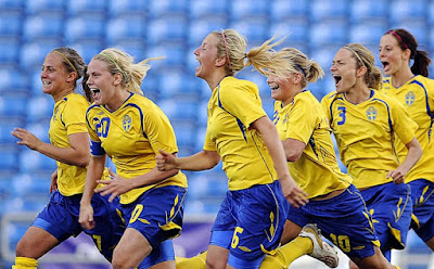 sweden-womens-soccer-team-for-olympic-games-2016