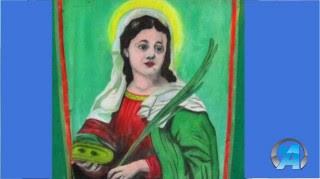http://www.acessocristao.com.br/2016/12/comecou-o-festejo-em-honra-santa-luzia.html