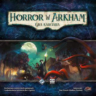 http://planszowki.blogspot.com/2016/08/horror-w-arkham-gra-karciana-nowe-lcg.html