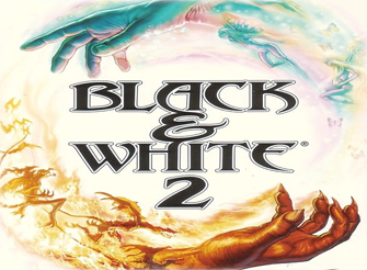 Black And White 2 Complete Collection [Full] [Español] [MEGA]