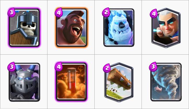 guards-magic-hog-deck.png