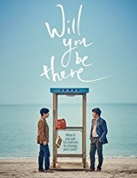 Will You Be There? | Bmovies