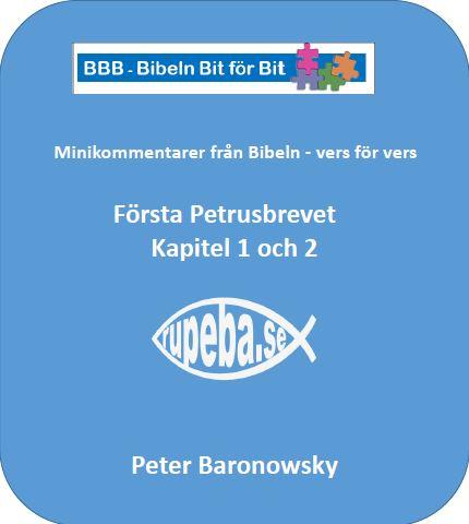födelsedagspresent flickvän 30 Lidköping