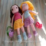 https://www.happyberry.co.uk/free-crochet-pattern/Amigurumi-Dress-up-Doll/5179/
