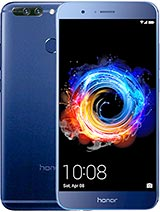 Huawei Honor 8 Pro Full Specifications And Price, huawei honor 8 pro full specifications, huawei honor 8 pro price, price of huawei honor 8 pro in india, huawei honor 8 pro price in nigeria, huawei honor 8 pro price in kenya, full specs and price of huawei honor 8 pro, huawei honor 8 pro full specs and price in india nigeria kenya europe