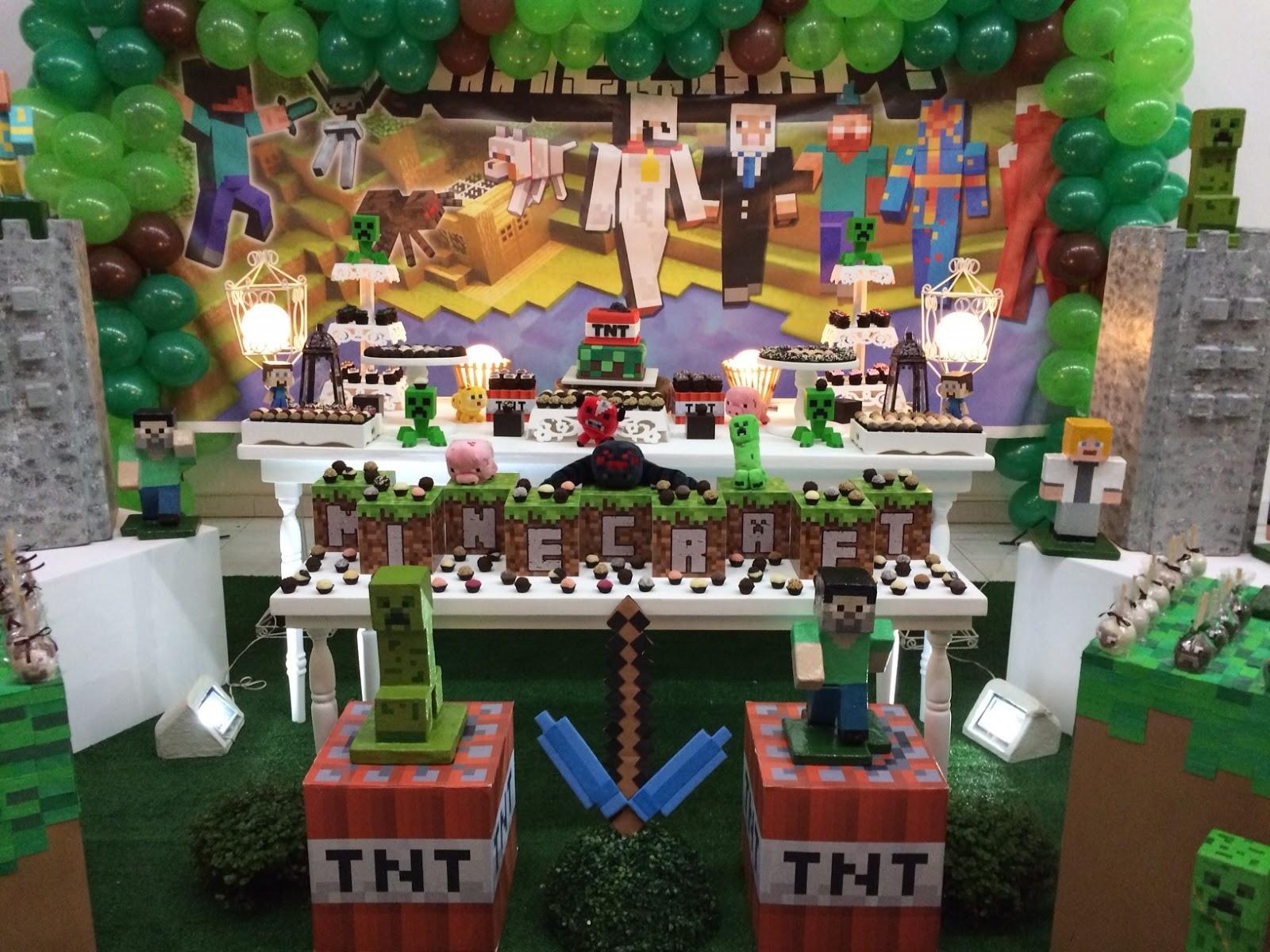 Decoraciones de fiestas infantiles y cajas decoradas - Decoraciones para fiestas ...