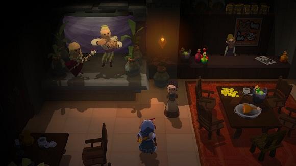 world-to-the-west-pc-screenshot-www.deca-games.com-3