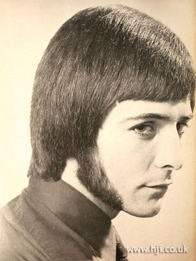 mans hair styles dillon on random great googly moogly i want to 1971