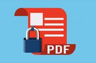 أفضل, برنامج, لقفل, وإخفاء, صفحات, معينة, من, مستندات, PDF