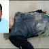 De varios balazos asesinan a mototaxista en Casa Grande