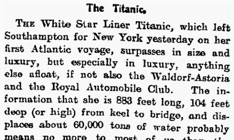 http://static.guim.co.uk/sys-images/Guardian/Pix/pictures/2012/7/30/1343665305285/Titanic-sets-off-001.jpg?guni=Article:in%20body%20link