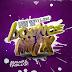 Bounce Mix October 2016 (Dj Genis & Gerardo Wichek)