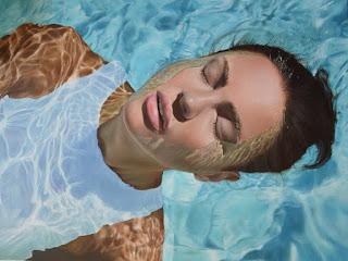 mujeres-retratos-mojados