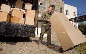 jasa pengiriman cargo murah