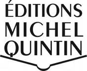 http://editionsmichelquintin.ca/