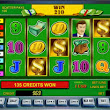 The Money Game Online Gratis - Jocuri Casino