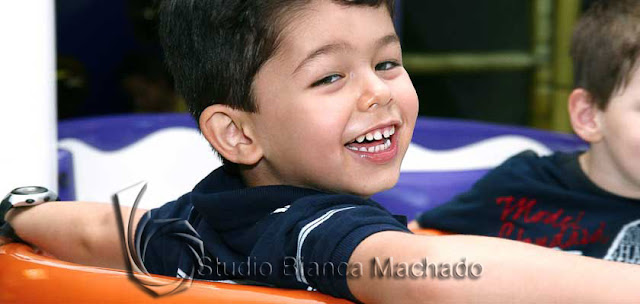 foto fotografo profissional infantil